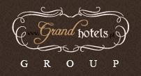 Grupa Hoteli GRAND HOTELS